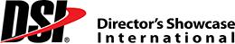 Director's Showcase International